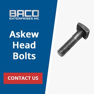 Askew Head Bolts Banner 320x320