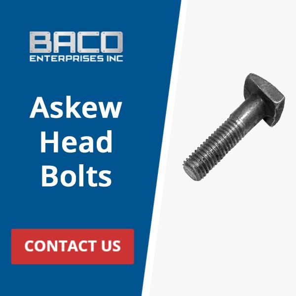 Askew Head Bolts Banner 480x480