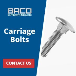 Carriage Bolts Banner 320x320