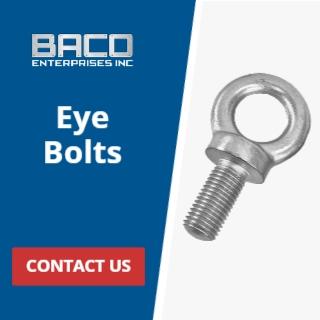Eye Bolts Banner 320x320