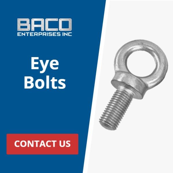 Eye Bolts Banner 600x600