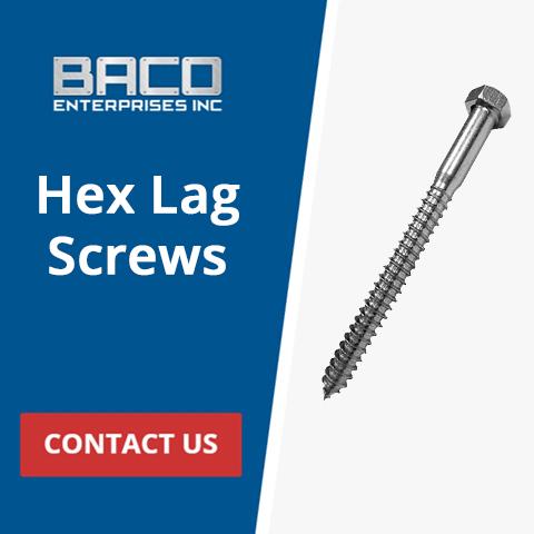Hex Lag Screws Banner 480x480