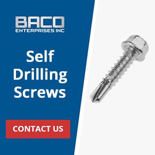 Self Drilling Screws Banner 320x320
