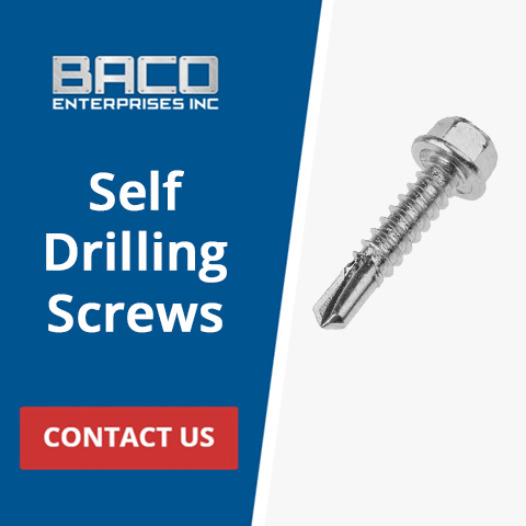 Self Drilling Screws Banner 480x480