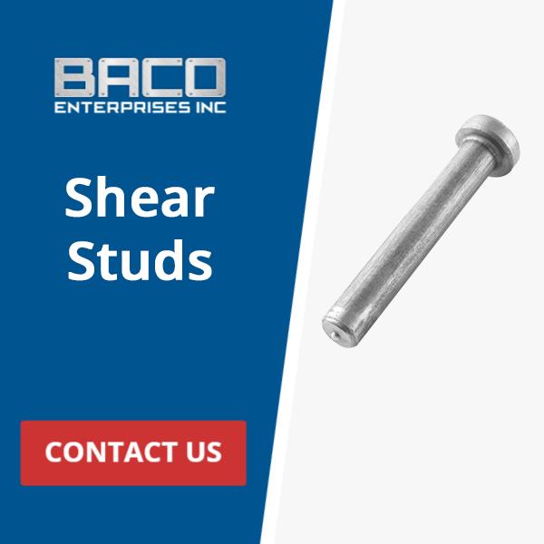 Shear Studs Banner 250x250