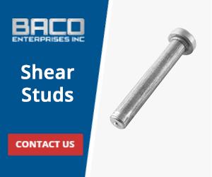 Shear Studs Banner 300x250