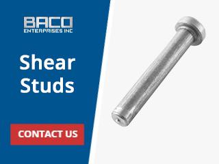 Shear Studs Banner 320x240
