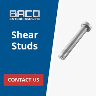 Shear Studs Banner 320x320