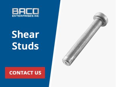 Shear Studs Banner 400x300