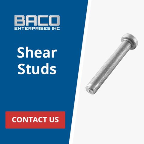 Shear Studs Banner 480x480