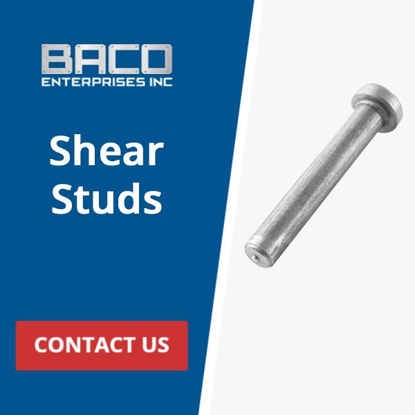 Shear Studs Banner 600x600
