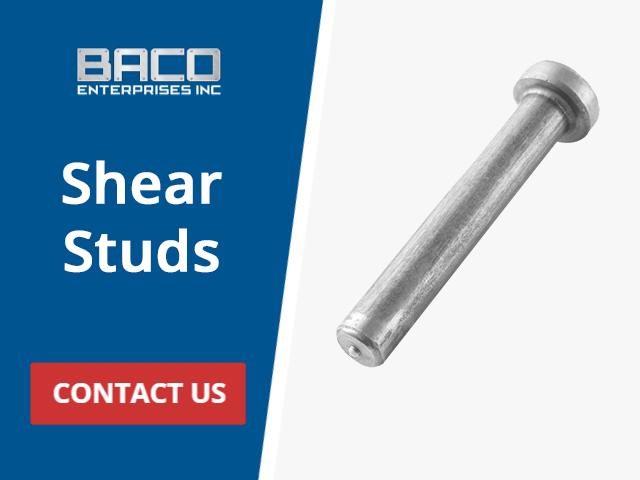 Shear Studs Banner 640x480