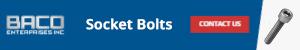 Socket Bolts Banner 300x50