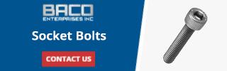 Socket Bolts Banner 320x210