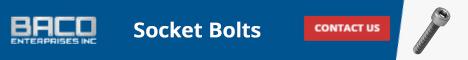 Socket Bolts Banner 468x60