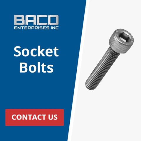 Socket Bolts Banner 480x480