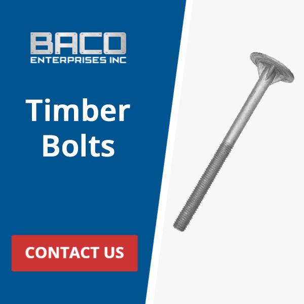 Timber Bolts Banner 250x250