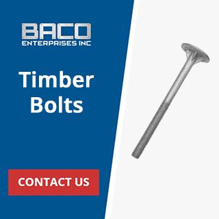 Timber Bolts Banner 320x320