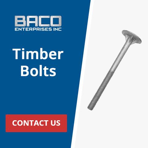 Timber Bolts Banner 480x480