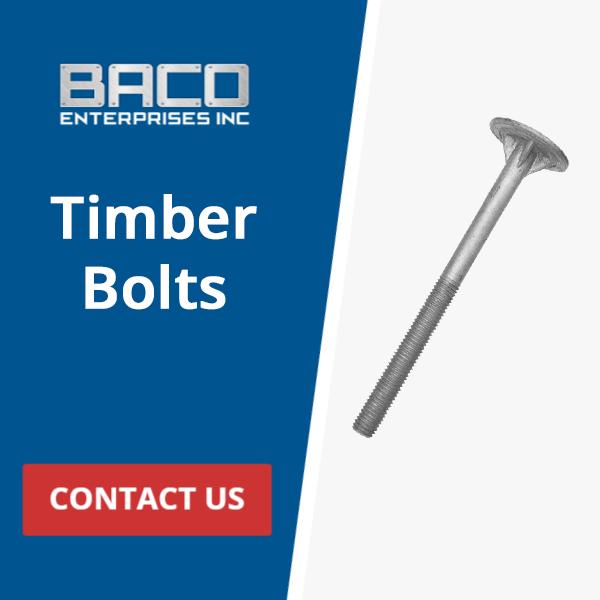 Timber Bolts Banner 600x600