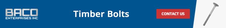 Timber Bolts Banner 728x90